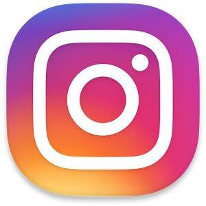 Instagram Custom Comments